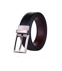 amazon mens belt