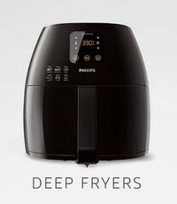 amazon deep fryer