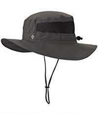 amazon mens hats