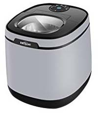 amazon ice maker