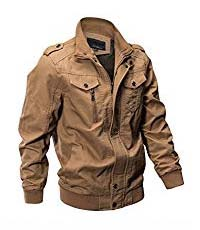 amazon mens jacket