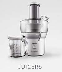 amazon juice maker