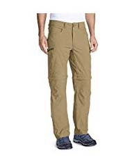 amazon mens pants