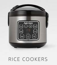amazon rice cooker