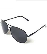 amazon mens sunglass