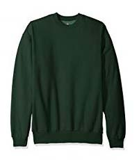 amazon mens sweater