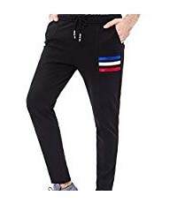 amazon mens trouser