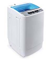 amazon washing machine