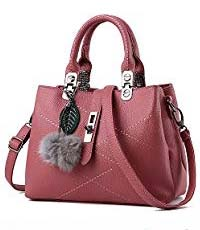 amazon women bag