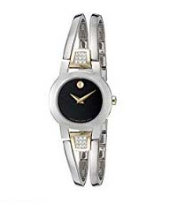 amazon women watch