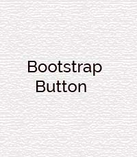 bootstrap button